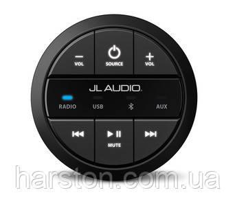 Пульт управления магнитолой Jl Audio MMR-20-BE