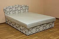 Кровать Ева 1,40м, фото 1