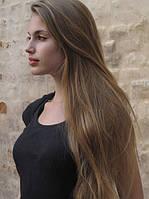 Продать натуральные волосы в Краматорске