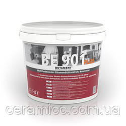 BE 901 Plus 10л Мультифункціональний бітумне герметизуючі покриття / Концентрат