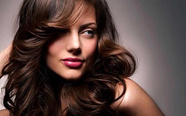 Продати натуральне волосся у Тернополі