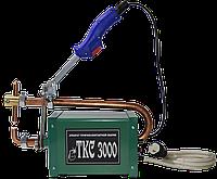 Контактная сварка ТКС-3000, фото 1