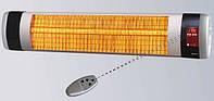 Инфракрасные обогреватели Сooper&Hunter  ECO LIGHT 2000