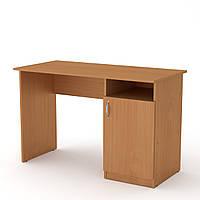 Письменный стол Компанит Ученик 1150х736х550 мм, фото 1