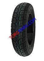 Покрышка (шина) Cascen 3,50х10 (100/90-10) Model № 578 TL