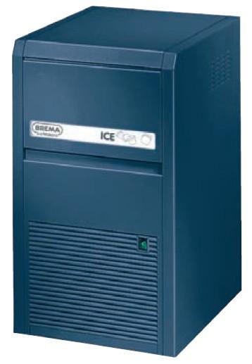 Льдогенератор Brema CB 184A ABS