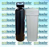 Система комплексной очистки воды FCP25RX