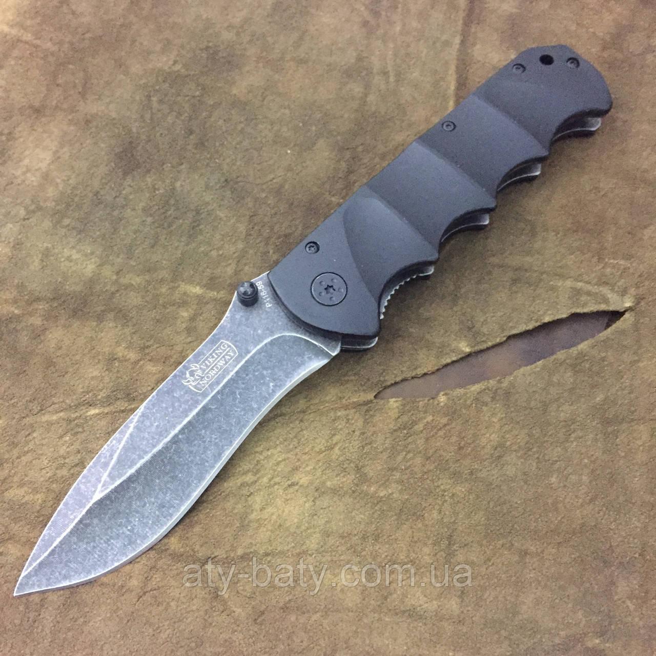 Нож складной Viking Nordway P116-59