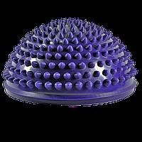 Масажна балансувальна півсфера, комплект = 2 штуки