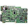 Материнская плата Dell Inspiron 3169 DRAX SKL-Y/KBL-Y MB 15250-1 RXDMV, 013MH0 (m3-6Y30 SR2EN, 4GB, UMA)