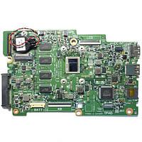 Материнская плата Dell Inspiron 3169 DRAX SKL-Y/KBL-Y MB 15250-1 RXDMV, 013MH0 (m3-6Y30 SR2EN, 4GB, UMA), фото 1