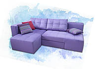 "Угловой диван ""Кантри"""