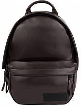 c37c41ae9982 Городские рюкзаки, спортивные рюкзаки   Купить, обзор - Страница 213