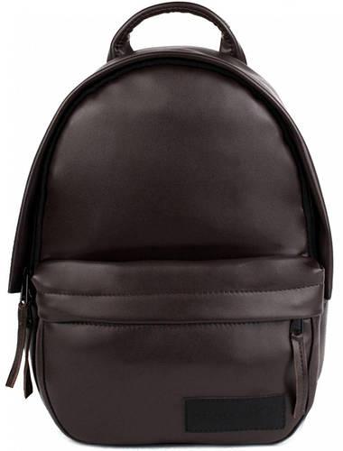816a088069c5 Городские рюкзаки, спортивные рюкзаки | Купить, обзор - Страница 213