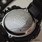 Часы Casio G-Shock GW-1100 золотой (replica), фото 7