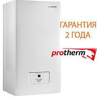 Электрический котел Protherm Скат 21K