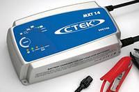 Морское зарядное устройство CTEK MXT 14, фото 1
