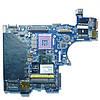 Материнская плата Dell Latitude E6400 JBL00 LA-3805P Rev:1.0 (S-P, GM45, DDR2, UMA)