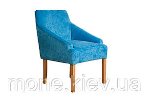"""Кресло """"Ницше"""", фото 2"""