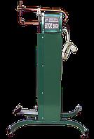 Контактная сварка АТОС-2000 с ножным управлением