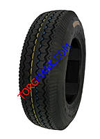 Покрышка (шина) Cascen 4,50-12 (120/100-12) Model № 517 TT