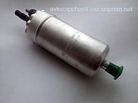 Оригинальный топливный насос Bosch высокого давления 0580464038 инжектор Таврия Выносной бензонасос под хомут
