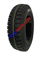 Покрышка (шина) Cascen 4,50-12 (120/100-12) Model № 522 TT