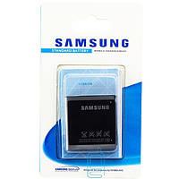 Аккумулятор Samsung AB563840CA 1000 mAh M8800, F490 AAA класс