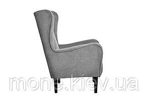 """Кресло """"Бремер"""", фото 2"""