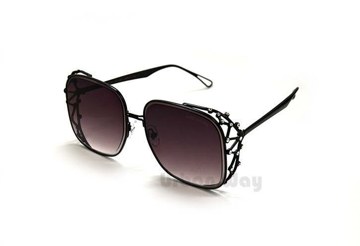 c73a01d2396d Женские солнцезащитные очки Marc Jacobs - Интернет - магазин
