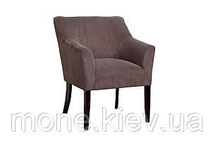"""Кресло """"Вагнер"""", фото 2"""