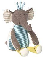 Sigikid - Слон, 31 см