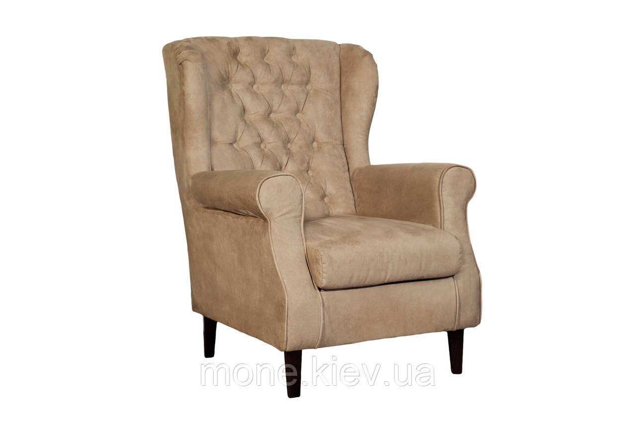 """Кресло """"Каминер"""""""