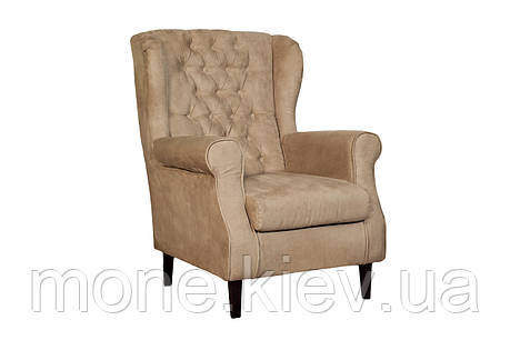 """Кресло """"Каминер"""", фото 2"""