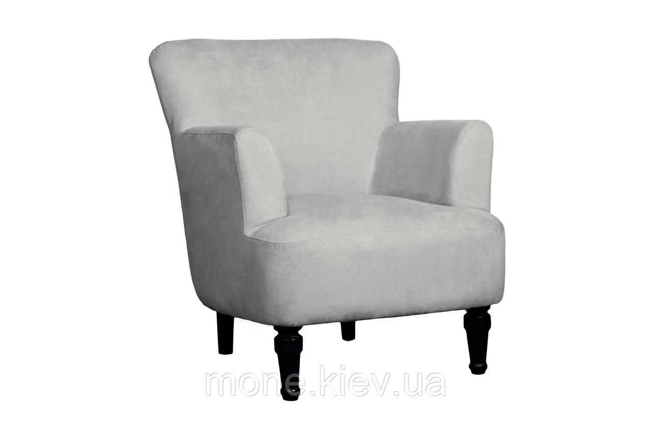 "Кресло ""Шиллер"""