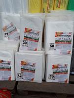 Агроволокно Шадо в пакетах