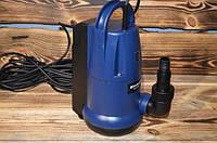 Насос дренажный Einhell BG-SP 550 IF, погружной насос