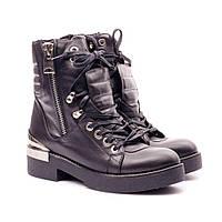 Женские ботинки Maria Caruso (демисезон)