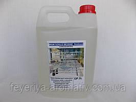 Водоуплотнитель. Жидкое стекло для бетона 5л. (Польша)