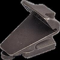 Лапа малая зажима диска шиномонтажного станка