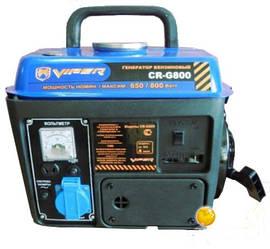 Генератор VIPER CR-G800