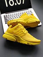 Женские кроссовки Nike Air Presto WMNS