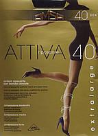 Omsa Attiva 40den