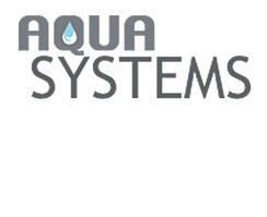 Аккумулирующие ёмкости AquaSystems (АкваСистемс)