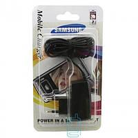 СЗУ Samsung D720, E620, E720, E810, i300, P730 в блистере