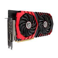 MSI GeForce GTX 1060 GAMING X 6G---Гарантия 36мес!!!