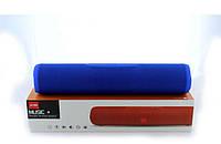 Колонка портативная музыкальная SPS JBL A189
