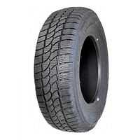 STRIAL Winter 201 195/70R15C 104/102R (Под шип)