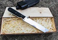 Тактический нож Ямато Premium