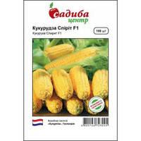 Семена Кукуруза сахарная Спирит F1, 100 семян  Syngenta Садыба Центр